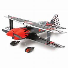e flite e flite umx p3 revolution bnf basic rc airplane ebay
