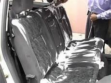 pulizia tappezzeria auto lavasedile lavamoquette emm ci interni auto