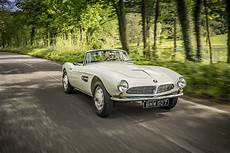 bmw 507 best classic sports cars best classic cars 2018 our top 10 sports car classics