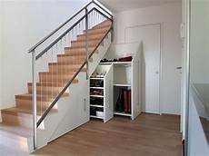 Jutzi S Schrankladen Ag Unter Oder 252 Ber Treppen