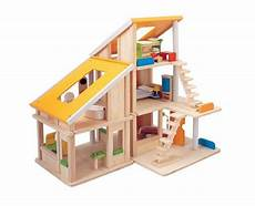 plan toy chalet doll house with furniture plan toys chalet dollhouse without furniture furniture