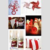 pinterest-crafts-for-home-decor