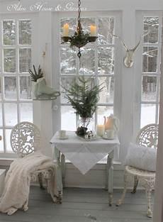 Shabby Chic ゚ ゚ Home Interior