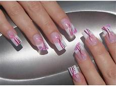 modele deco ongles galerie photos d39 ongles faux ongles