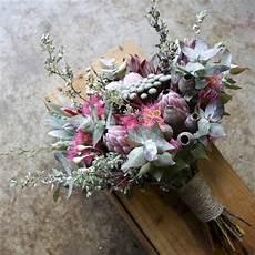 swallows nest farm diy bush wedding in march