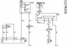 2003 chevy express wiring diagram can someone send me an a c compressor wiring diagram for a 2012 express ls1tech