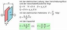 versuch allgemeine mathematische papiere countjetcogen gq