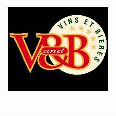v b v and b caviste 39 route vauzelles 37600 loches