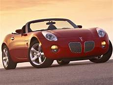 blue book value used cars 2007 pontiac solstice instrument cluster 2008 pontiac solstice pricing ratings reviews kelley blue book