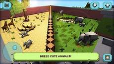zoo craft my wonder animals apk download free simulation game for android apkpure com