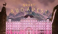 the grand budapest hotel leads oscar nominations the