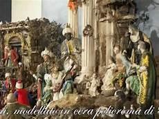 storia presepe napoletano associazione presepistica il presepe istituzionale nella xi mostra dell associazione presepistica napoletana youtube