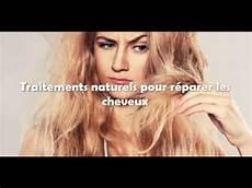 traitement chute de cheveux femme chute de cheveux traitement naturel femme