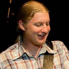 derek trucks net worth derek trucks s net worth in 2020 money earnings income