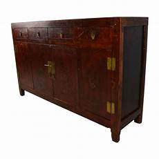 wooden credenza 66 solid wood southeast asian credenza storage