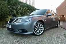saab 93 1 9 tid vector diesel auto 150 bhp 2007 5 door model car for sale saab new shape 9 3 vector sport 1 9 tid 150bhp diesel automatic car for sale