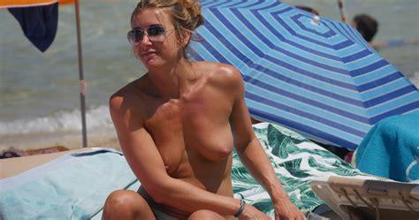 Hot Nude Girls Spain
