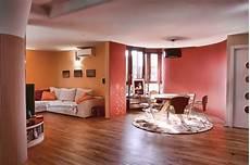 fresh living room lighting ideas for your home interior fresh living room lighting ideas for your home interior design inspirations