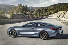 2019 bmw coupe all new 2019 bmw 8 series coupe automotive rhythms