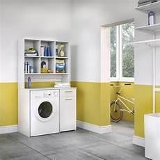 schrank über waschmaschine waschmaschinenschrank wei 223