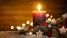 why are candles so freakin expensive a must read holiday rant realtor com 174