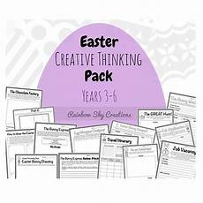 worksheets on new year 19375 easter activities australia easter worksheets grades 3 6 easter activities for easter