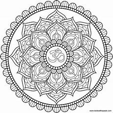 writer s within mandala