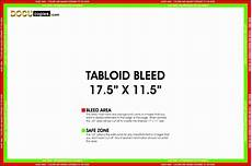 10 indesign business card template 8 up bleed