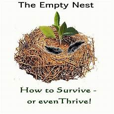empty nest syndrom quotes about empty nest quotesgram