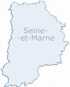 Prix Carte Grise Seine Et Marne 77 Tarif De Votre Carte