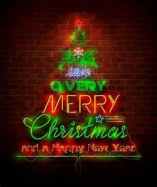 have a merry christmas and a happy new year pictures photos and images for facebook