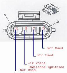 can an internally regulated alternator sense external voltage page 2 trifive com 1955