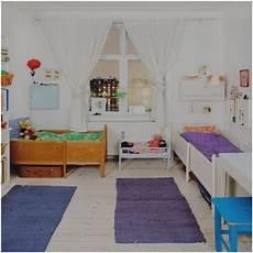 teppichboden kinderzimmer sehr sch 246 n teppichboden kinderzimmer junge teppichboden