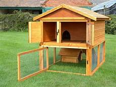 make your own rabbit hutch woodworking projects plans