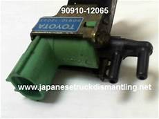 airbag deployment 1995 toyota t100 xtra spare parts catalogs toyota tacoma t100 4runner 90910 12065 valve vacuum switch 4 cylinder