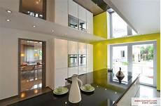 Faux Plafond Tendu Prix Pose Conseil Habitatpresto