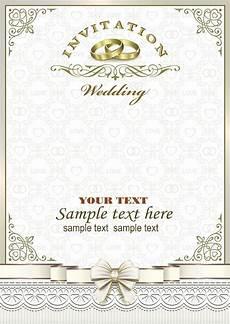 Wedding Engagement Invitation Wording write the sweetest marriage invitation wordings to invite
