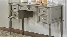 home office furniture stores home office furniture jofran home office furniture store