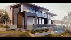 a modern architectural masterpiece in modern architectural masterpiece in beverly new