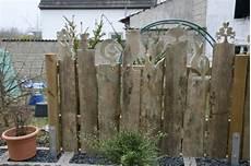 zaun selber machen zaun 5 garden sheds fences pergolas vorgarten zaun selbermachen garten und zaun