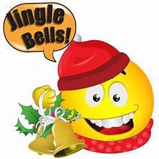 jingle bells smiley emoticons smiley emoji