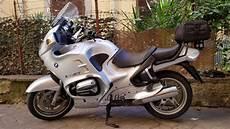 bmw r 1150 rt 2001 catawiki