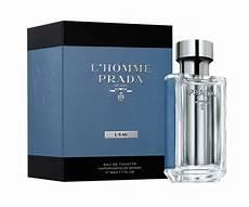 prada l homme l eau prada cologne a fragrance for 2017