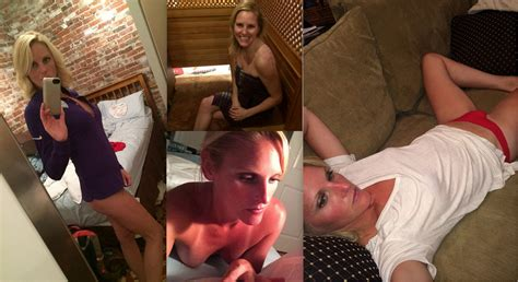 Nude Pics Of Anchor Women