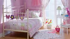 Kinder Zimmer Für Mädchen - kinderzimmer m 228 dchen 60 einrichtungsideen f 252 r m 228 dchenzimmer