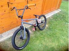 Wie Viel Kann Ich F 252 R Mein Bmx Verlangen Sport Fahrrad