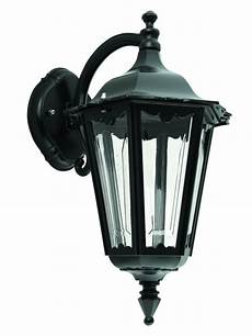 lighting australia chester downlight outdoor wall lantern domus lighting nulighting com au