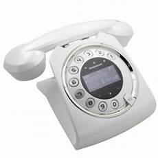 les 25 meilleures id 233 es de la cat 233 gorie telephone vintage