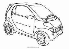 Malvorlagen Quality Malvorlagen Cars Kostenlos Zum Ausdrucken