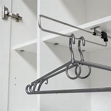 Kleiderschrank Tiefe Standard Haus Ideen
